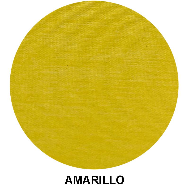 Acabado Amarillo G2