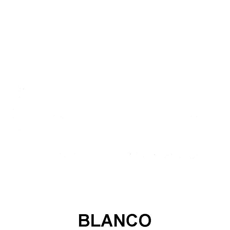 Acabado Blanco G2
