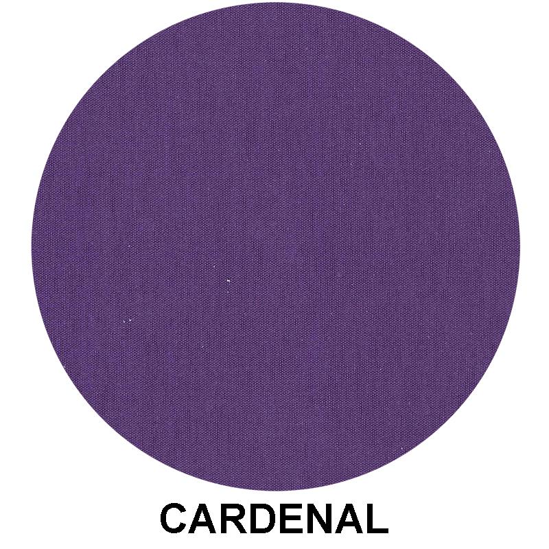 Acabado Cardenal G2