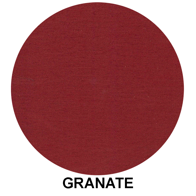 Acabado Granate  G2