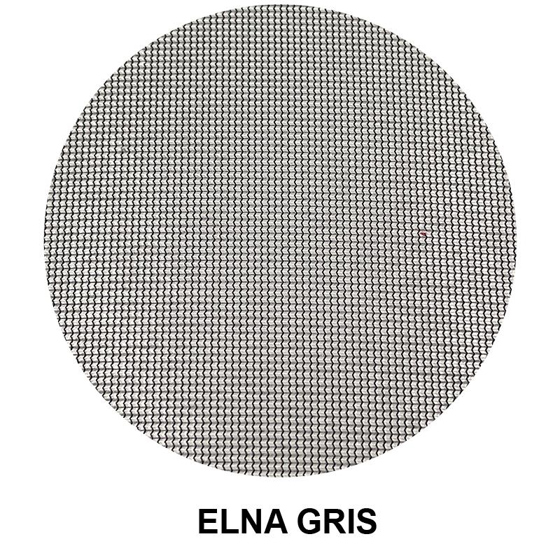 Acabado Elna Gris G4