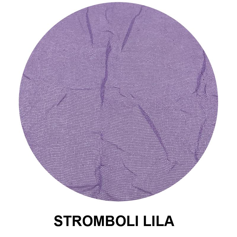 Acabado Stromboli Lila G4