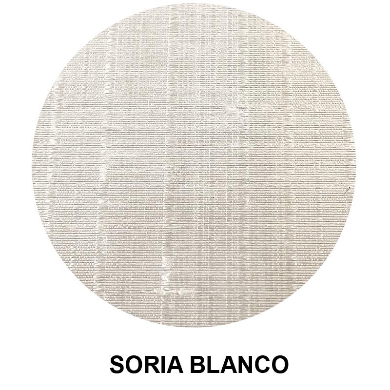 Acabado Soria Blanco G5